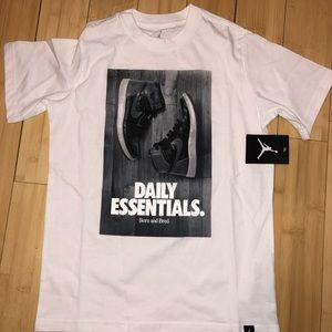 Boys Daily Essentials Shirt